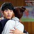 cantlive_photo2110915120900imbcdrama2.jpg