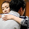 cantlive_photo2110915120900imbcdrama3.jpg