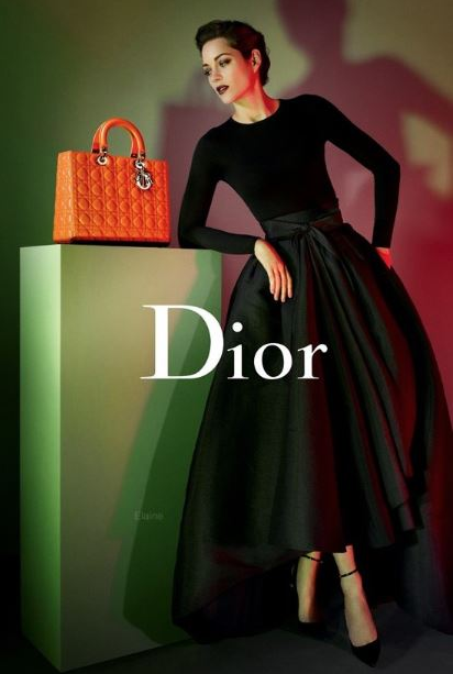 Dior-00