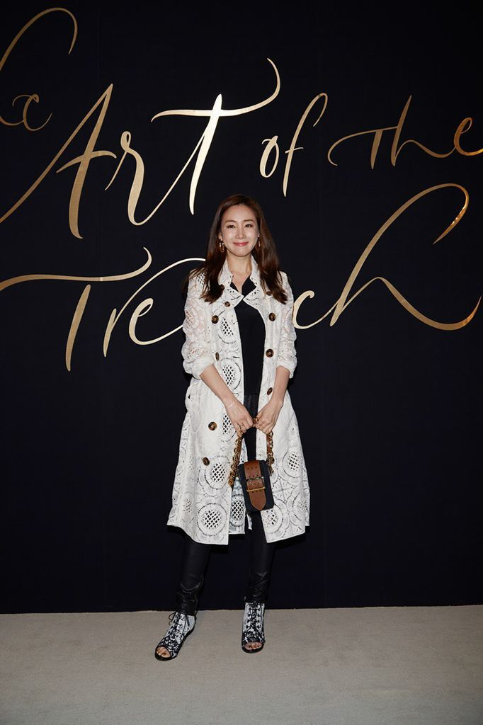 0303Choi_Ji_Woo_wearing_Burberry_at_Art_of_the_Trench_Seoul