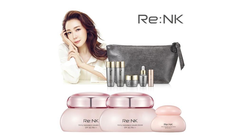 ReNK001
