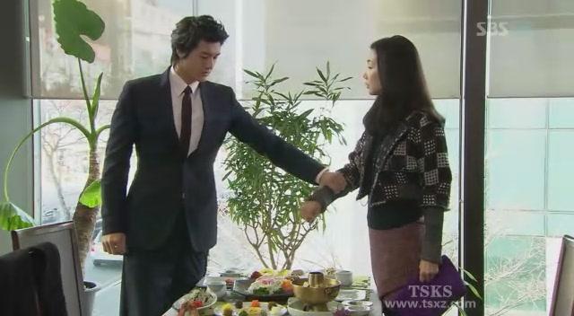 [TSKS][Star.Lover][012][KO_CN][(088694)22-42-13].JPG