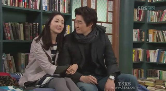 [TSKS][Star.Lover][013][KO_CN][(037929)23-35-05].JPG