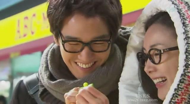 [TSKS][Star.Lover][013][KO_CN][(088639)23-45-36].JPG