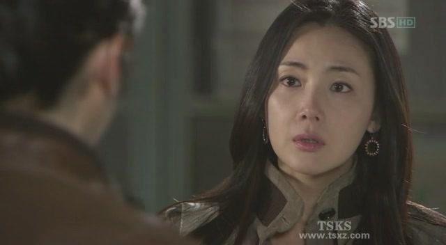 [TSKS][Star.Lover][014][KO_CN][(097980)23-51-39].JPG