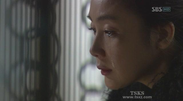 [TSKS][Star.Lover][015][KO_CN][(062916)00-01-27].JPG