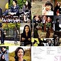 StarLoverDVD-016.jpg
