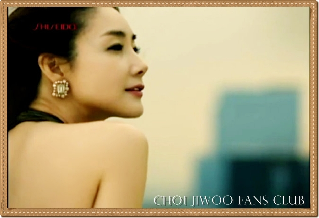 Shiseido000.jpg