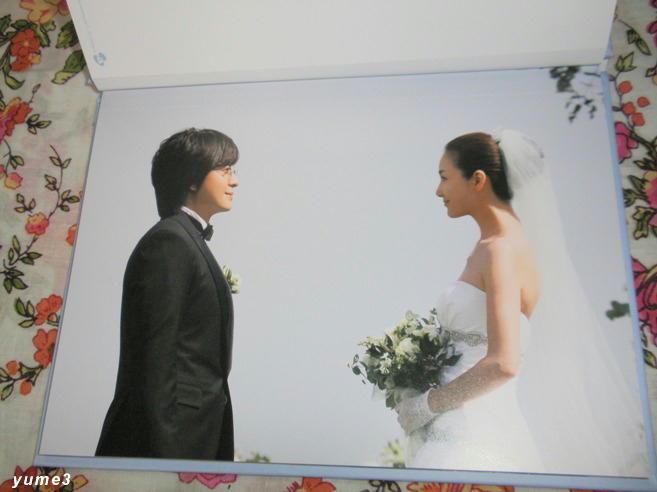 201008~3.JPG