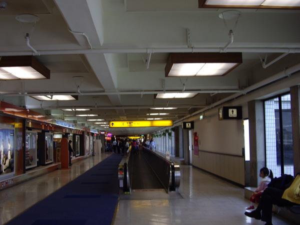 06_2008042701_桃園機場.JPG