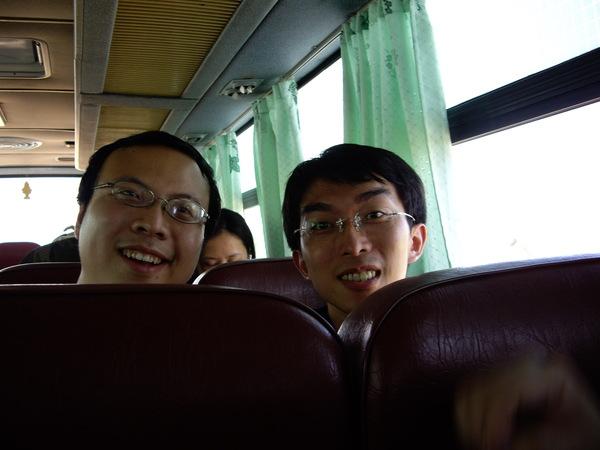08_2008042701_開心的遊客.JPG