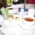 09_2008042701_飯店下午茶.JPG