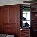 11_2008042701_飯店房間.JPG