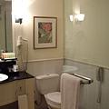 12_2008042701_飯店房間浴室.JPG
