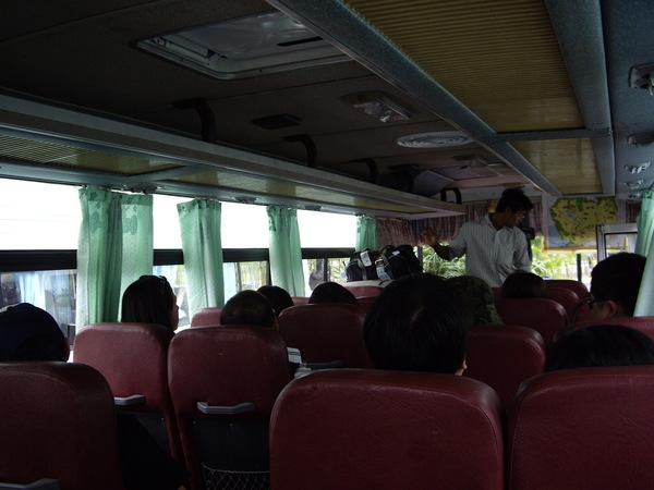 14_2008042701_當遊覽車前往飯店.JPG