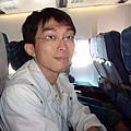 17_2008042701_機內狀況.JPG