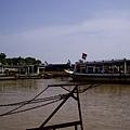 20_2008042702_洞里薩湖.JPG