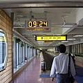 21_2008042702_桃園機場.JPG