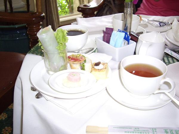 23_2008042702_飯店下午茶.JPG