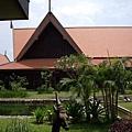 32_2008042703_柬埔寨國際機場.JPG