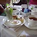 36_2008042703_飯店下午茶.JPG