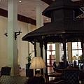 37_2008042703_飯店大廳.JPG