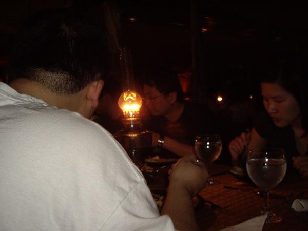 41_2008042704_吃晚餐.JPG