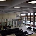 43_2008042704_桃園機場.JPG