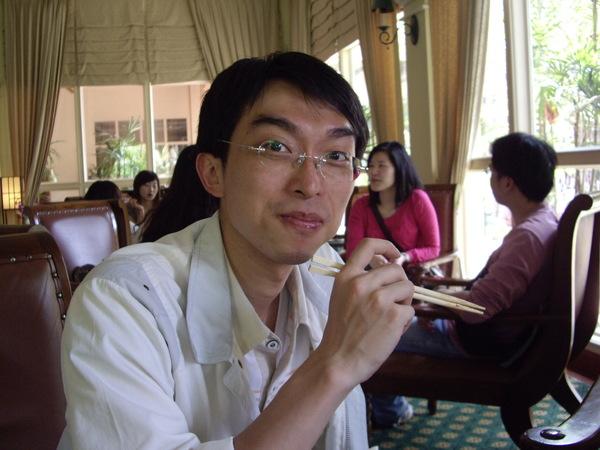 44_2008042704_飯店下午茶.JPG
