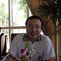 51_2008042705_飯店下午茶.JPG