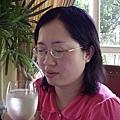 55_2008042706_飯店下午茶.JPG