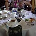 58_2008042707_飯店下午茶.JPG