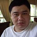 61_2008042708_飯店下午茶.JPG