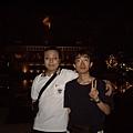 64_2008042710_吃晚餐_餐廳夜景.JPG