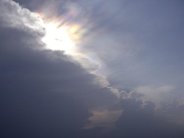 67_2008042712_洞里薩湖_天空美景.JPG