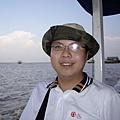 85_2008042730_洞里薩湖.JPG