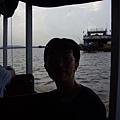 86_2008042731_洞里薩湖.JPG