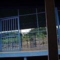 88_2008042733_洞里薩湖_水上藍球場.JPG