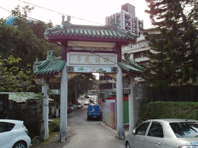 劍潭古寺 (2).JPG