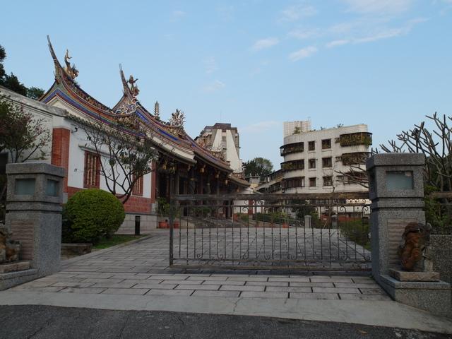 劍潭古寺 (3).JPG