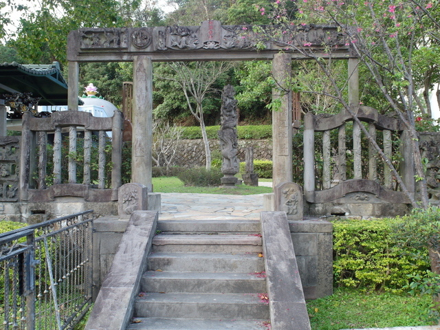 劍潭古寺 (4).JPG