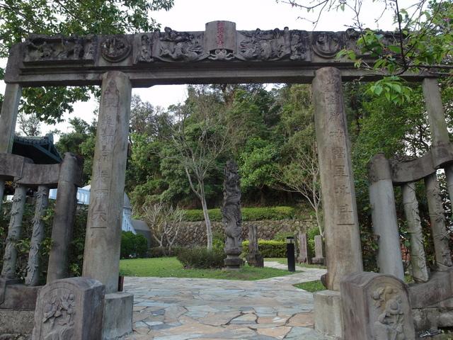 劍潭古寺 (5).JPG