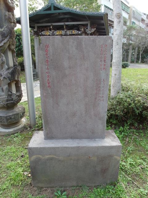 劍潭古寺 (8).JPG