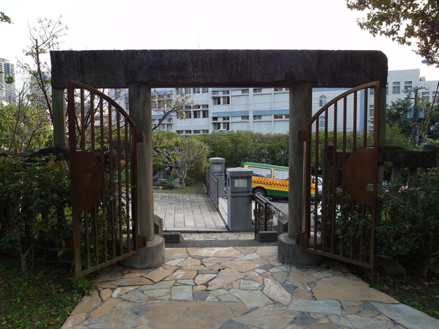 劍潭古寺 (15).JPG