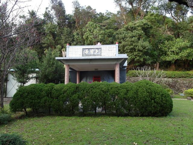 劍潭古寺 (17).JPG