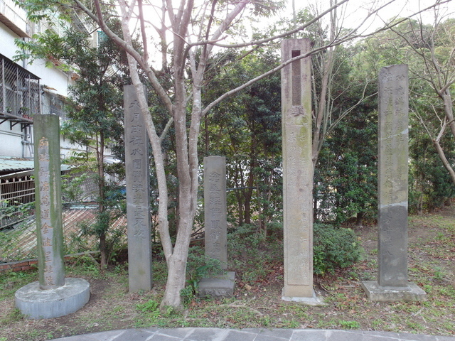 劍潭古寺 (18).JPG