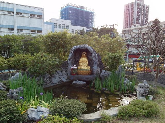 劍潭古寺 (23).JPG