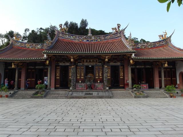 劍潭古寺 (24).JPG