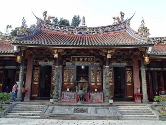 劍潭古寺 (25).JPG