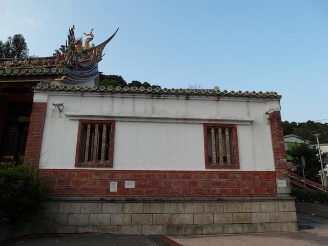 劍潭古寺 (27).JPG